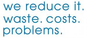 Picture of Lindner Logo Slogan